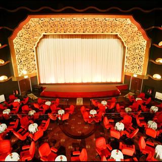 The-Rex-Cinema-Cinema.jpg