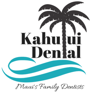 kahului Dental_edited.png