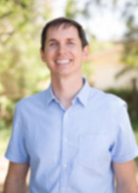 Dr. Baxter | United States | Kahului Dental