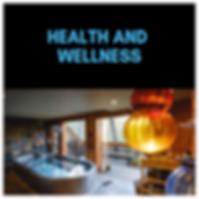 360-virtual tour-Health and wellness-Gym-Virtual tour photographer-beauty