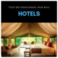 360-Vertual-Tour-Hotels-Vertual Tour photographer hotel