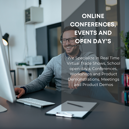 My Panoramic-Online Conferences-events-O