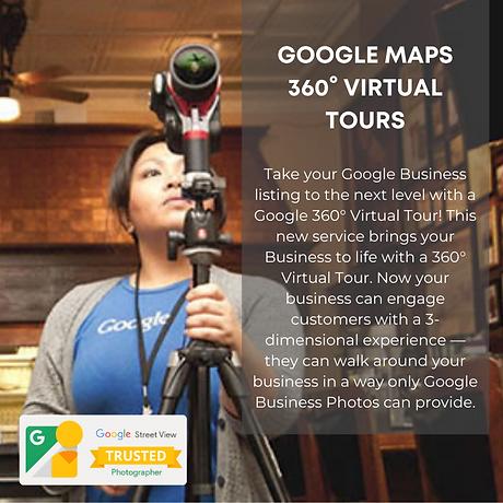 My Panoramic Google Virtual Tour (1).png