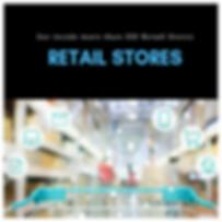 Interactive-Virtual Tour- Retail-Virtual Tour Photographer Retail-Stores