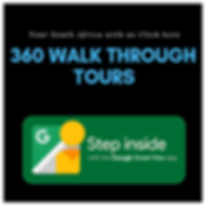 360-Google Photographer-South Africa-Virtual Tour