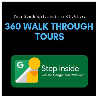 360-Google Photographer-South Africa-Virtual Tour