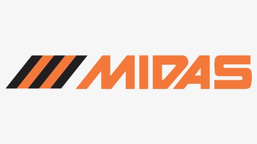 midas south africa.png
