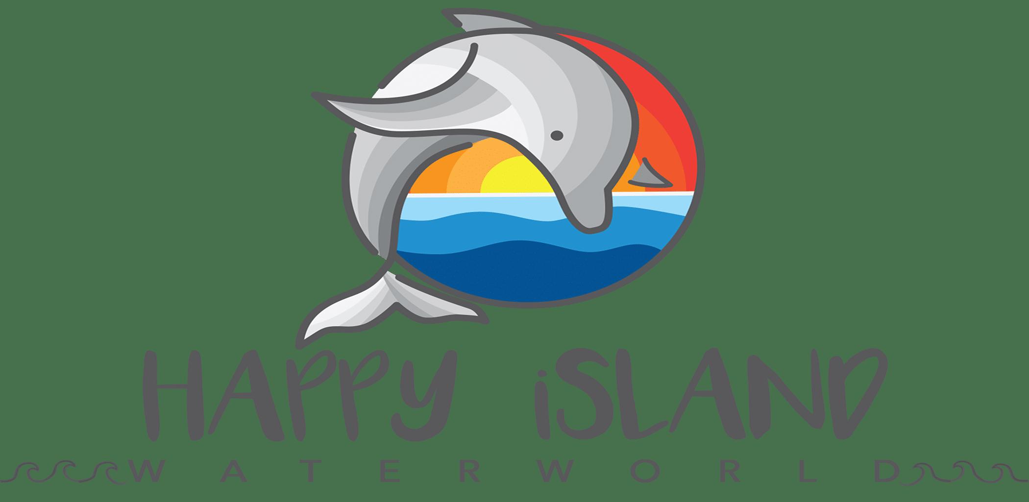 HappyIsland-logo-1.png
