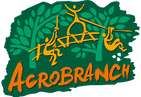 Acro Branch.png