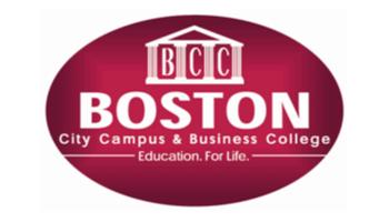 applybostoncitycampusbusinesscollege.png