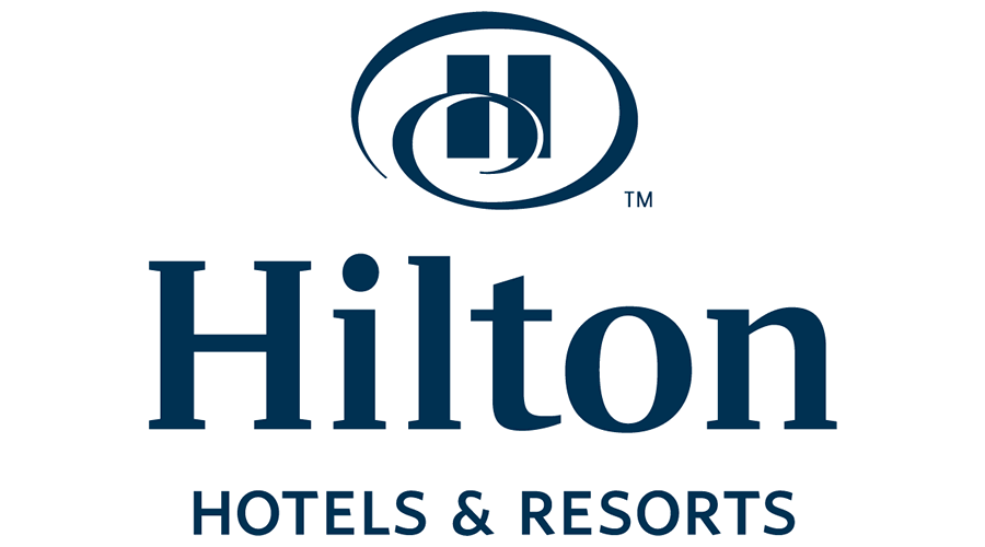hilton-hotels-resorts-vector-logo.png