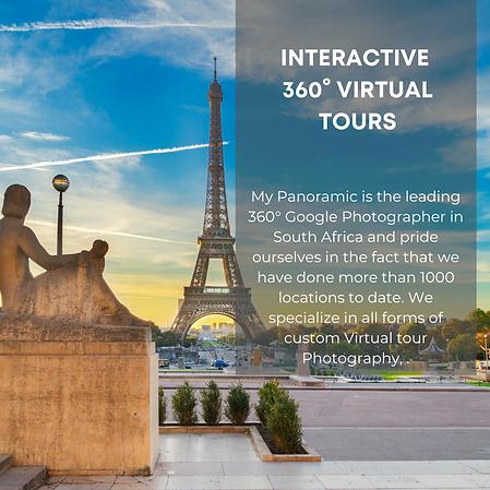 My Panoramic Interactive Virtual Tour.pn