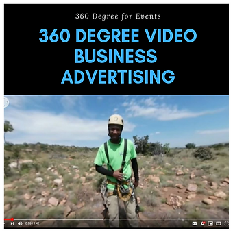 Video Business advertising sub menue.png