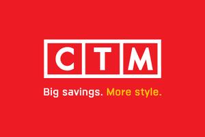 CTM-franchise.png