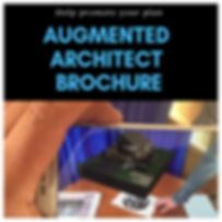 Augmented Reality Architect sub Page.png