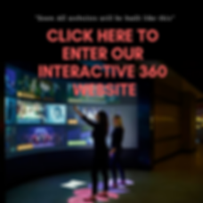 Interactive 360 Virtual tour / 360 Google Photographer information