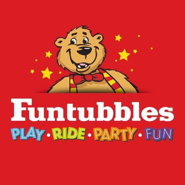 Mr Funtumbbles.jpg