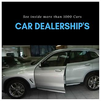 360-Virtual Tour-Car Dealership's-Virtual tour photographer Car Dealership's