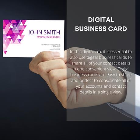 My Panoramic Digital Business card (1).p