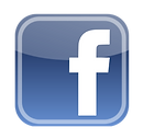 logo-facebook-facebook-logo-transparent-png-pictures-icons-and-11.png