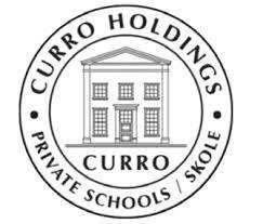Curro Holdings.jpg