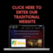 Traditional / 360 Virtual tour / 360 Goo