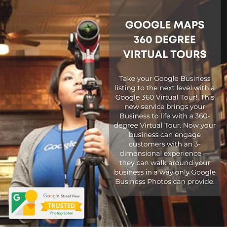 My Panoramic-Google Maps-360 degree-Virt