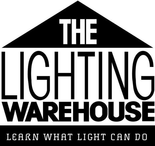 The Lighting Warehouse.jpg