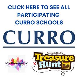 Curro Participation schools.png