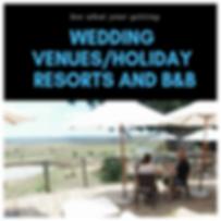Interactive-Virtual Tour-Virtual Tour Photographer-wedding venues-Holiday Resort-B&B
