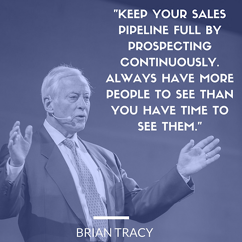 brian-tracy-quote-keep-your-sales-pipeli