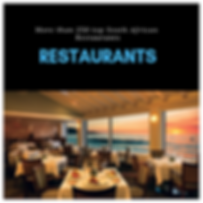 Interactive-Virtual Tour-Restaurants-Virtual Tour Photographer Restaurants