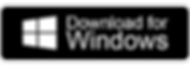 windows-button.png