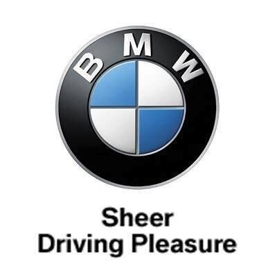 BMW - Zambesi Auto.jpg