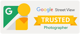 street-view-trusted-photographer.png