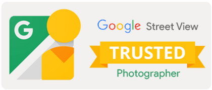 Street View Trusted-Photographer-virtual Tour-South Africa