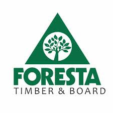 Foresta Timber and Board.jpg