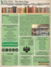 Fall 2018 (2)-page-001.jpg