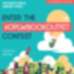 2018 - OPLW Contest - Social Media.jpg