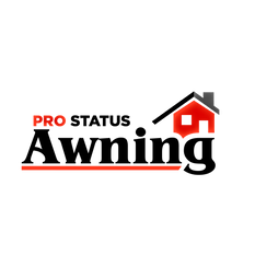 ProStatusAwning_Red-01.png