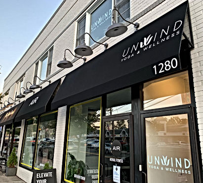commercial-awning-supplier-nyc-longisland-newjersey.jpg