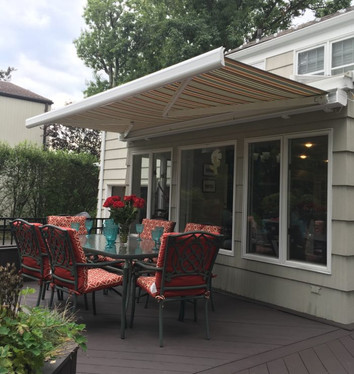 Retractable Awning K300 Long Island.jpg