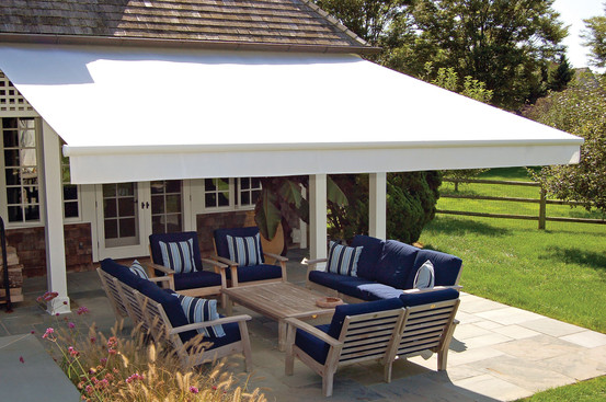 Retractable Awning Pro NY.jpg