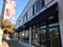 Awning-Supplier-New Jersey-New York City