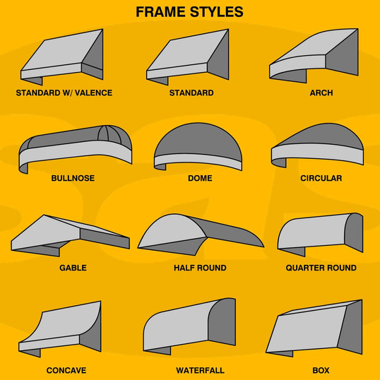 Awning-Shapes-Final.jpg