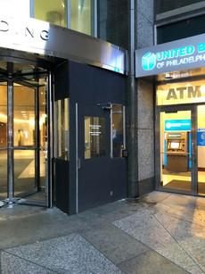 Prefabricated-Entry-Vestibule5.jpg