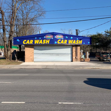 carwash long Island NY.jpg