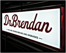 bright-lighted-sign-for-dr-brendan.jpg