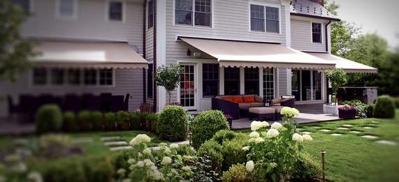 Retractable Patio Awning NY.jpg