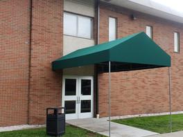 sidewalk canopy nyc.jpg